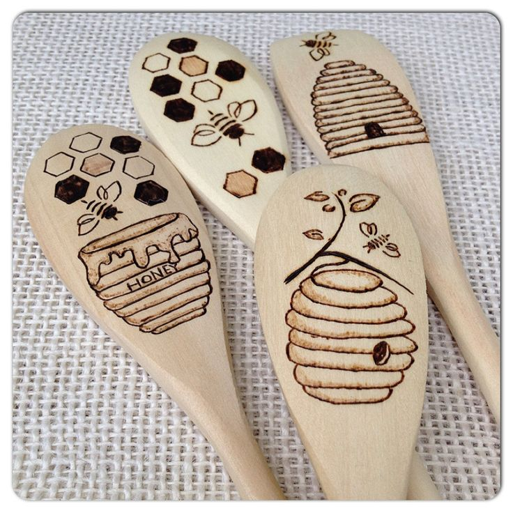 a5cf32dff1e446b7362573febcdd8d4b--wood-spoon-custom-wood