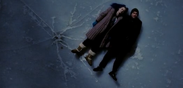 Eternal-Sunshine-2