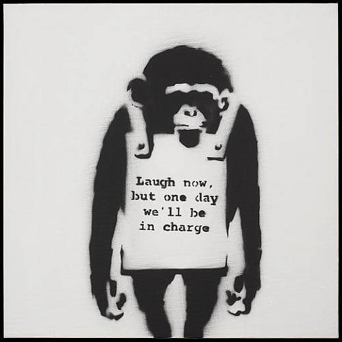 laugh_now_canvas.jpg